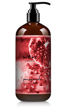 WEN® Pomegranate Cleansing Conditioner