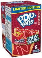 Pop-Tarts® Jolly Rancher Cherry