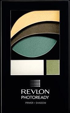 Revlon Photoready Primer Shadow Sparkle