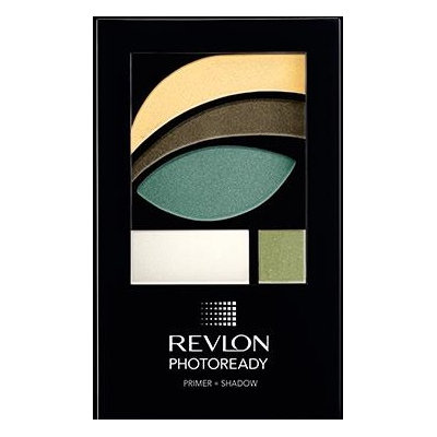 Revlon Photoready Primer Shadow Sparkle