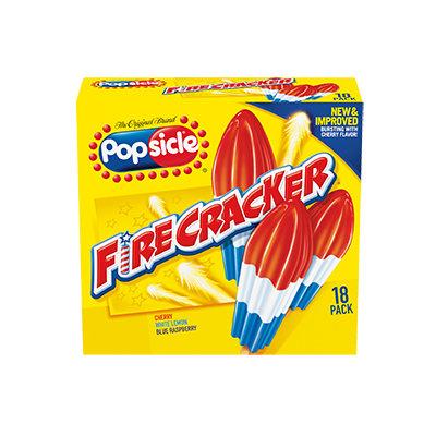 Popsicle® Firecracker®