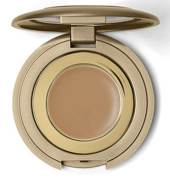 stila Stay All Day® Concealer Refill