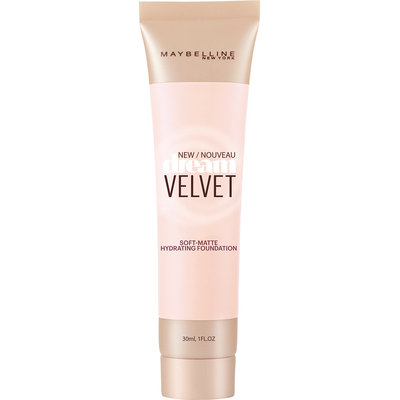 Maybelline Dream Velvet™ Foundation