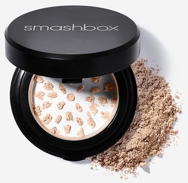 Smashbox Halo Hydrating Powder