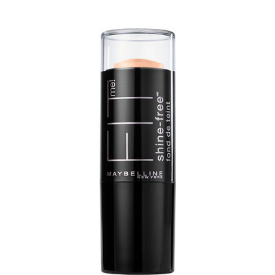 Maybelline Fit Me® Shine-Free + Balance® Stick Foundation