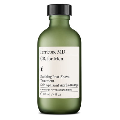 Perricone MD Soothing Post-Shave Treatment