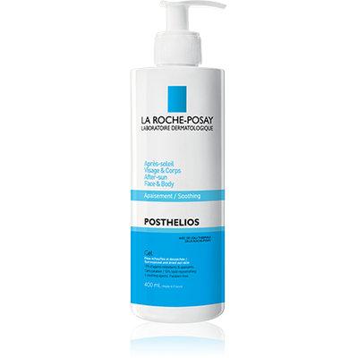 La Roche-Posay Posthelios Melt-In Gel