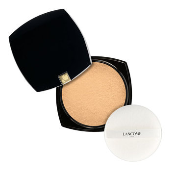 Lancôme Poudre Majeur Excellence Libre Micro-Aerian Loose Powder - Comfort and softness