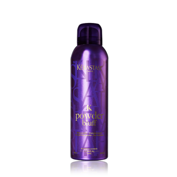 Kerastase Powder Bluff Aerosol Spray Hair Powder For Texture & Body