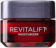 L'Oréal Paris RevitaLift® Triple Power™ Intensive Anti-Aging Day Cream Moisturizer