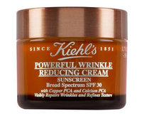 Kiehl's Powerful Wrinkle Reducing Cream SPF 30