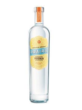 Prairie Vodka