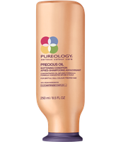 Pureology Precious Oil Condition