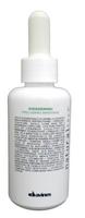 Davines® NaturalTech Awakening Preluding Massage