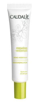 Caudalie Premières Vendanges Moisturizing Cream
