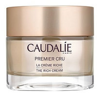 Caudalie Premier Cru The Rich Cream