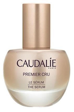 Caudalie Premier Cru The Serum