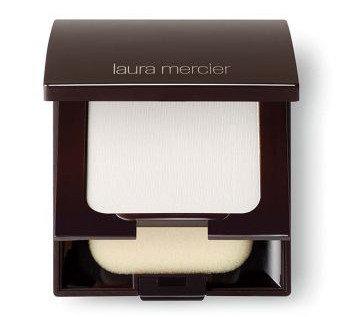 Makeup Bag by Sarah-Louise B.