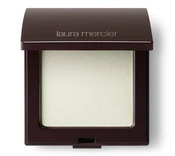 Laura Mercier Shine Control Pressed Setting Powder