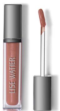 Lise Watier Haute Couleur High Coverage Lip Lacquer