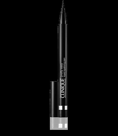 Clinique Pretty Easy™ Liquid Eyelining Pen