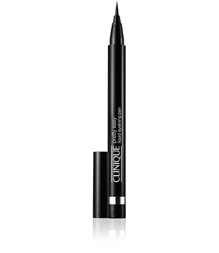 Slide: Clinique Pretty Easy™ Liquid Eyelining Pen