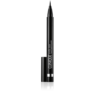 Clinique Pretty Easy™ Liquid Eyelining Pen