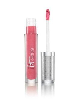 IT Cosmetics® Vitality Lip Flush Butter Lip Gloss