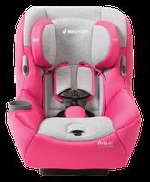 Maxi-Cosi Pria™ 85 Convertible Car Seat