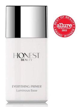 Honest Beauty Everything Primer
