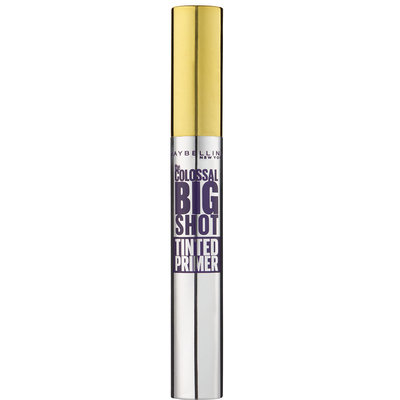 Maybelline Volum' Express® The Colossal Big Shot™ Tinted Primer