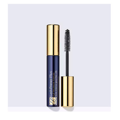 Estée Lauder Lash Primer Plus Full Treatment Formula