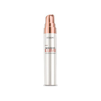 L'Oréal Paris Magic Lumi Light Infusing Primer