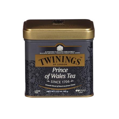 Twinings™ of LONDON Prince Of Wales Loose Tea