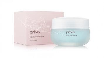 Privai Aqua Gel Masque