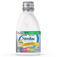 Similac® Pro-Advance™ Ready To Feed Infant Formula
