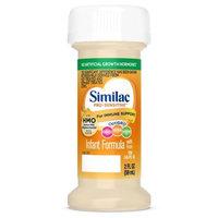 Similac® Pro-Sensitive™ Ready To Feed Infant Formula