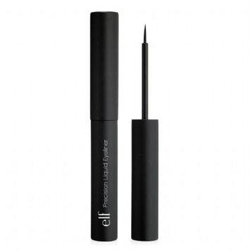 e.l.f. Precision Liquid Eyeliner