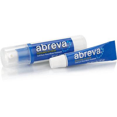 Abreva® Cream