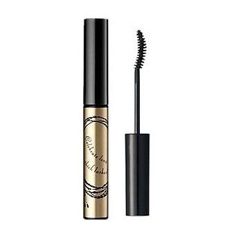 Kết quả hình ảnh cho Mascara Shiseido Integrate
