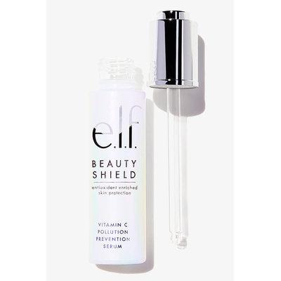 e.l.f. Beauty Shield™ Vitamin C Pollution Prevention Serum