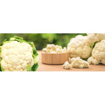 Dole Cauliflower Vegetable