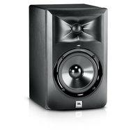 JBL LSR305 Studio Monitor 5-Inch Active Speaker