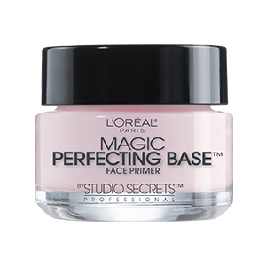 L'Oréal Paris Studio Secrets™ Professional Magic Perfecting Base