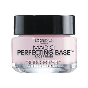 L'Oréal Paris Studio Secrets™ Professional Magic Perfecting Base