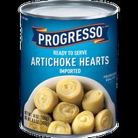 Progresso™ Artichoke Hearts