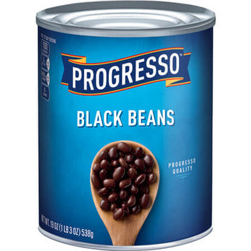 Progresso™ Black Beans
