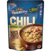 Progresso™ Chili Southwest-Style White Chicken Chili with Beans