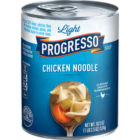 Progresso™ Light Chicken Noodle Soup