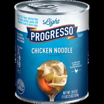 Progresso™ Light Chicken Noodle Soup